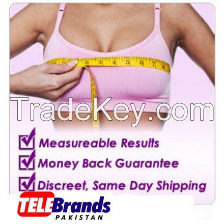 breast enlargement cream in pakistan 03005571720