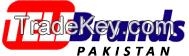 original breast enlargement cream in pakistan 03214440234