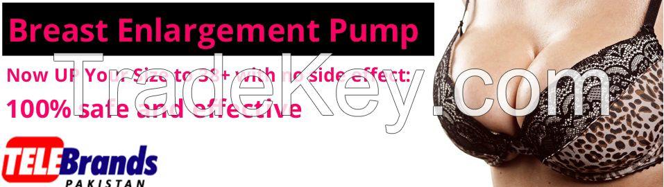 Complete Breast Enlargement Course breast vacuum pump 03005571720