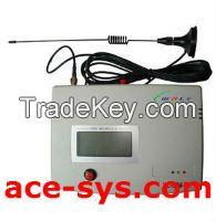 GSM Fixed Wireless Terminal FWT 1 SIM Mobile Gateway GSM-8818