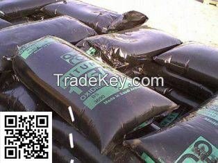 Oxidized Bitumen 115/15 by Jahan Ghir Pars