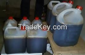 BULK RAW HONEY AVAILABLE