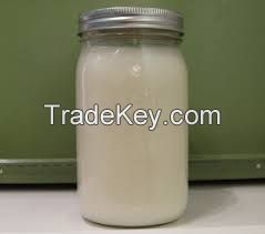 Beef Tallow available