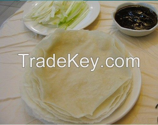 corn tortilla /Chapati making machine,flour tortilla/ Chapati pressing machine