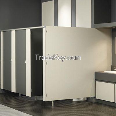 toilet partition   toilet cubicle washroom partition washingroom bathroom cubicle HPL
