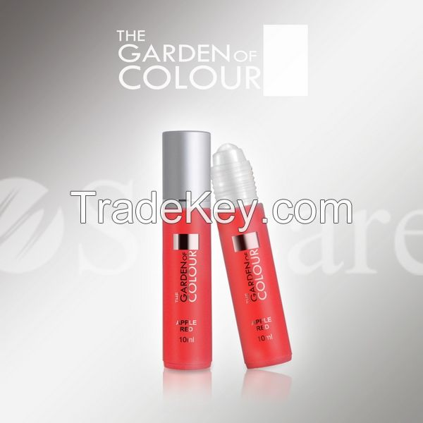 Garden of Colour Cuticle Oil