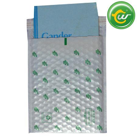 Custom uline wholesale usps various sizes stay flat envelopes
