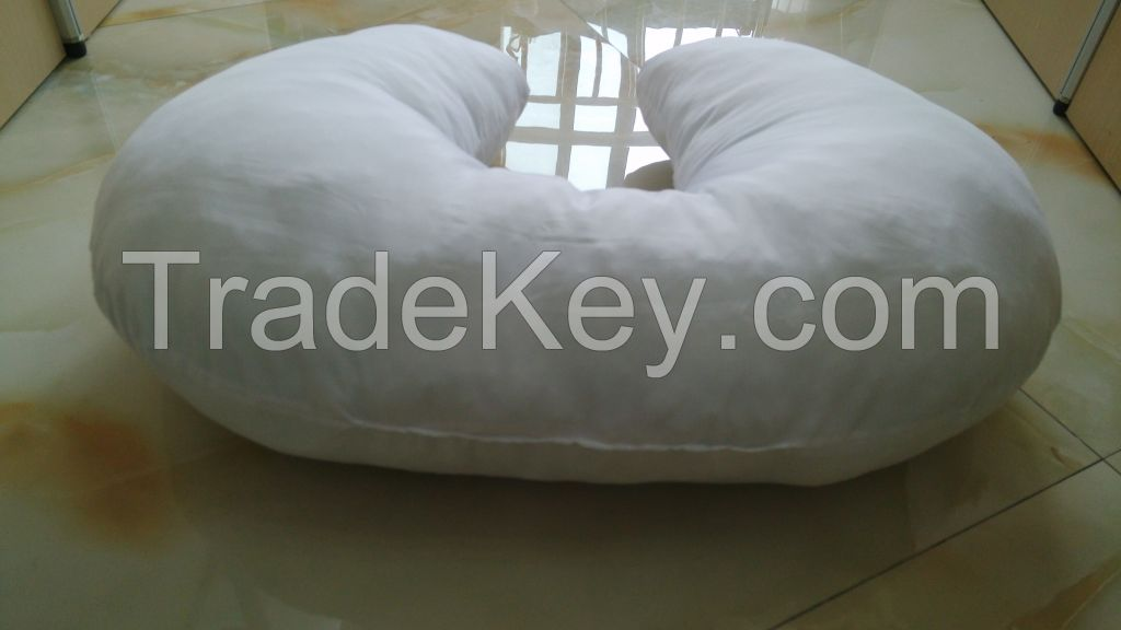 Soft Pillow for Kids