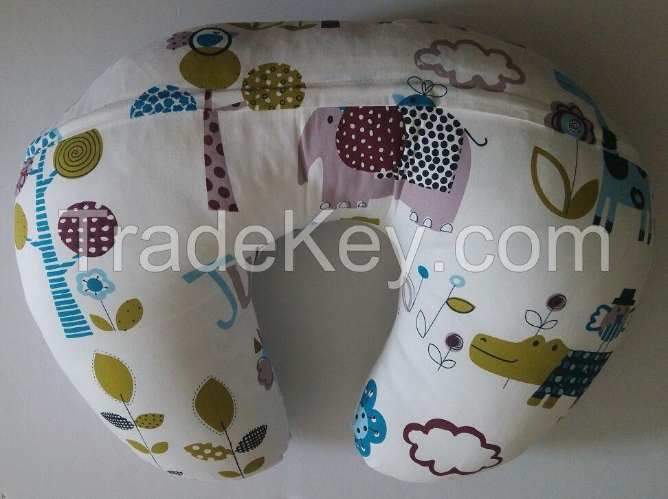 Baby Nursing Pillow Feeding pillow