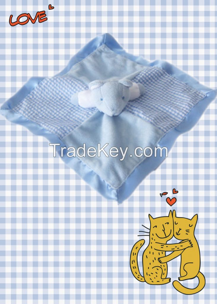 cuddle scarf for new born baby