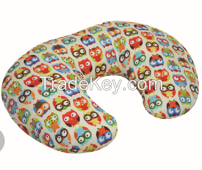 young baby feeding pillow wholesale