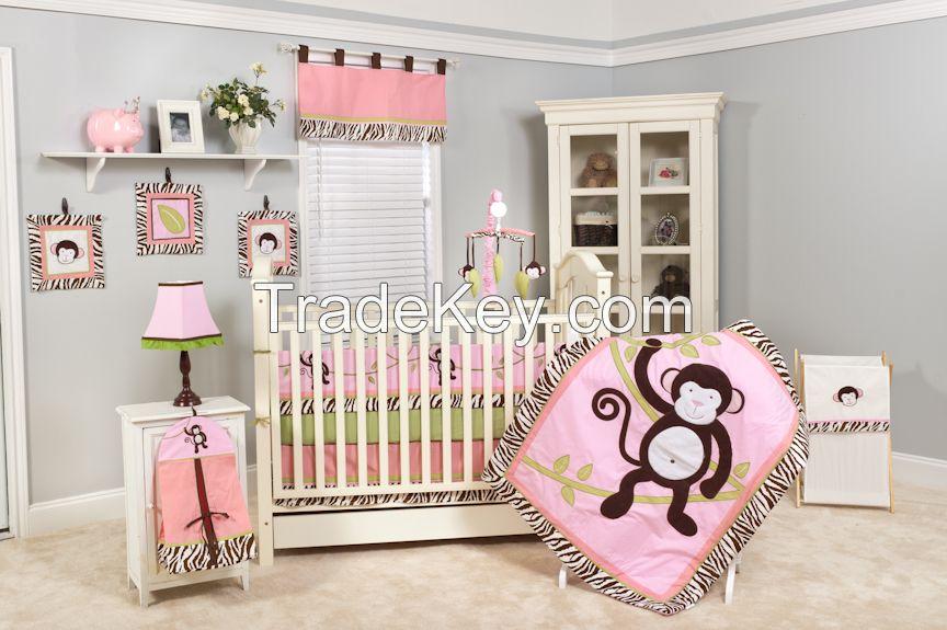 cheapest baby bedding sets zebra comforters sets