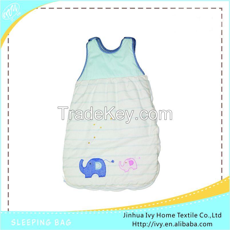wholesale Baby Sleeping Bag sleep bags for kids
