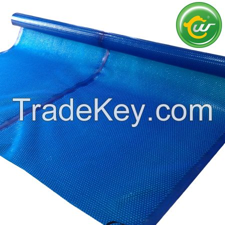 recyclable  swimming pool covers