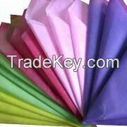 non-woven flower wrapping paper ,Printing paper,packaging paper