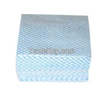 non-woven Disposable cloths,cleaning cloth,wipe cloth