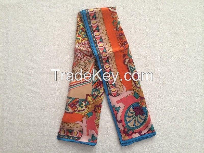 Everything related, Silk Scarf, Silk pillowcase, Silk Cloth, Silk Tie, silk Fabric and etc.