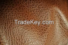 ORIGINAL COW LEATHER,FUFFALO,ZEBRA,OSTRICH AN OTHER LEATHERS FOR SALE