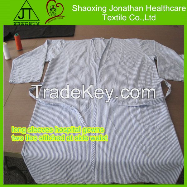 Cheaper factory wholesale medical scrubs , medical nurse wear , scrub meical uniforms