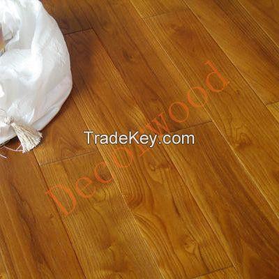 Superior Quality Hardwood Flooring Budget Shopping for teak solid flooring