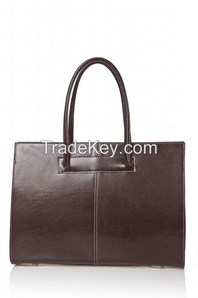 Handbag 'Isotta'