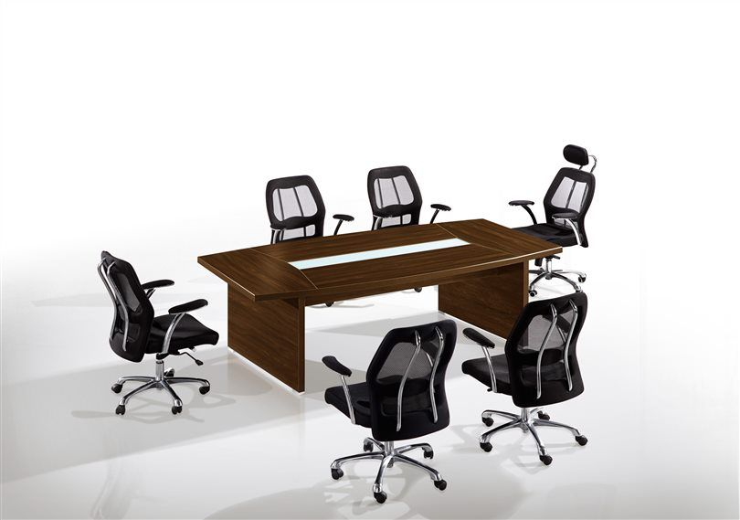 ChuangFan CF-M03401 conference meeting tables