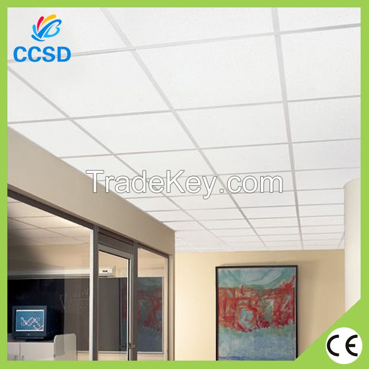 BP38 ceiling grids