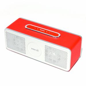 Adapt Portable Audio System