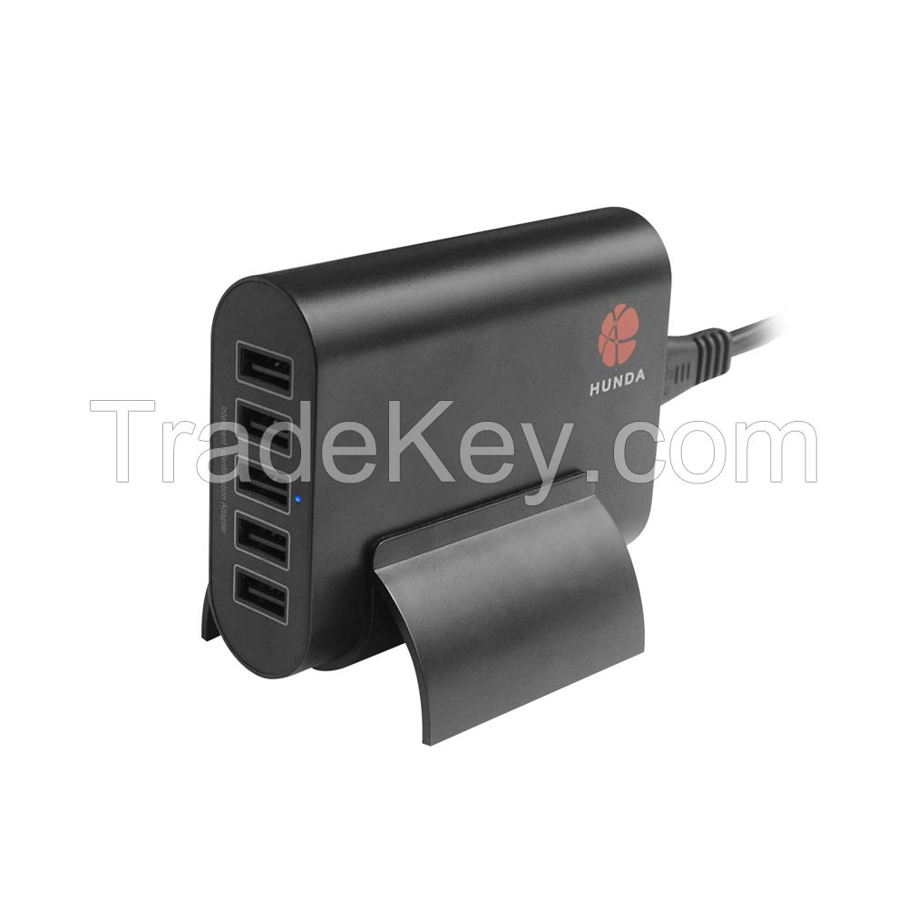USB Ports Mobile Phone Chargers