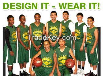 Uniforms From China Sport Uniforms Soccer Football Hockey Baseball Basketball Jerseys