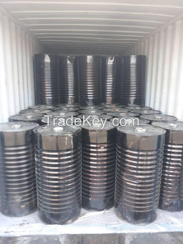 Penetration Grade bitumen 80/100