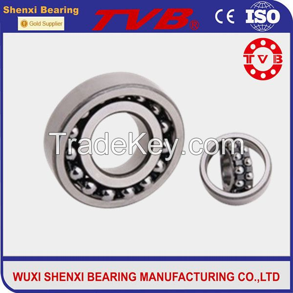 Import 2304 Chinese Brand Chrome Steel Self Alingning Ball Tmt Rolling Mill Plant Bearing