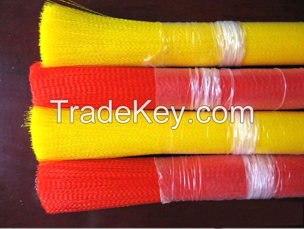 nylon 6 66 612 filament for brush making