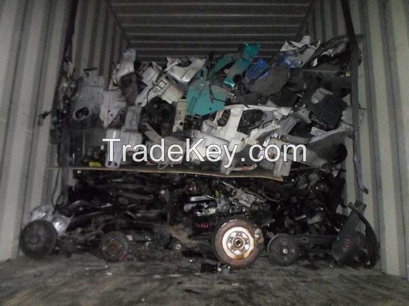door glass parts bumper drive tires wheels automatic transmission of the optics hodaya brake disc brake caliper