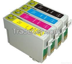 ink box   cartridge