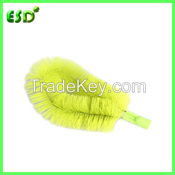 ESD Ceiling broom
