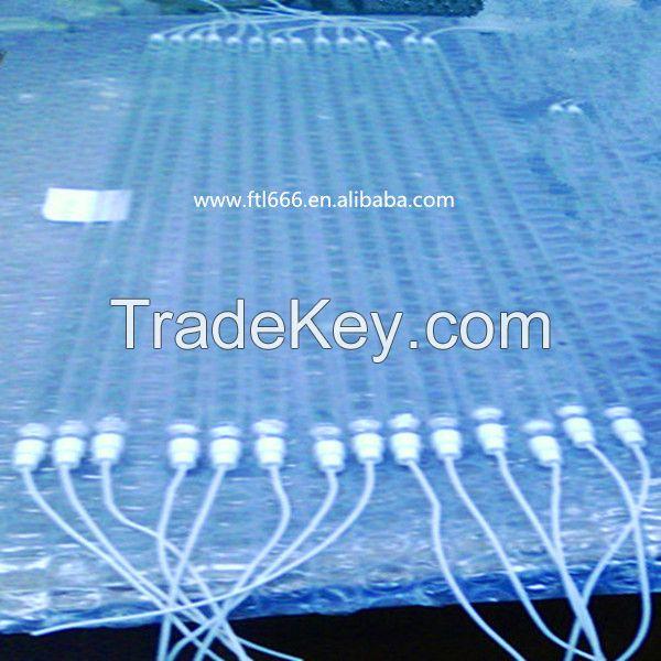 high energy pressure 70w-20kw uv mercury lamp light for uv curing machine