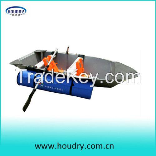 Hot sale High quality fishing folding boats