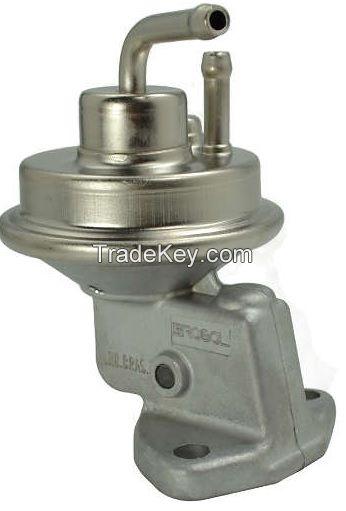 Brosol MEchanical Fuel Pump