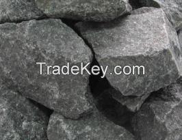 granite crushed stones