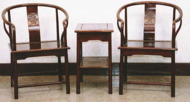 chair, folding chair,armchair,Children�s chair,Draughtsman chair,High