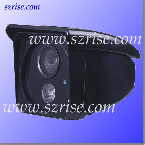 LED Array IR Camera