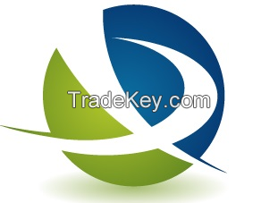 Obtain a Trademark in the USA | U.S. Market Entry Services and Distribution Services