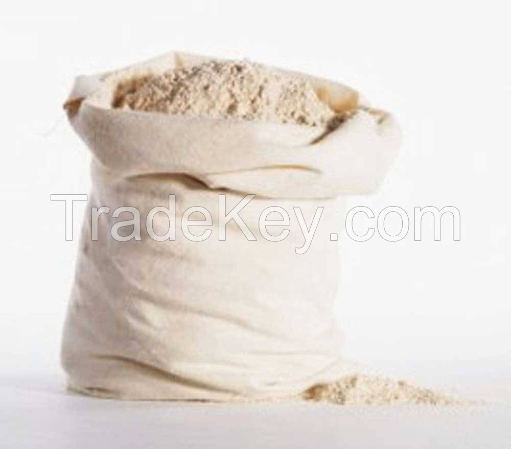We Offer Wheat Flour