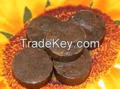 Medicines herbal