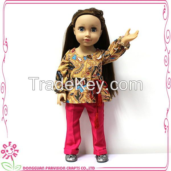 Toys to kids, dolls imported, dolls to kids