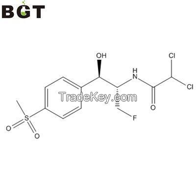 Florfenicol, CAS 73231-34-2