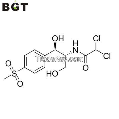 Thiamphenicol, CAS 15318-45-3