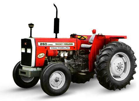 tractors massey ferguson