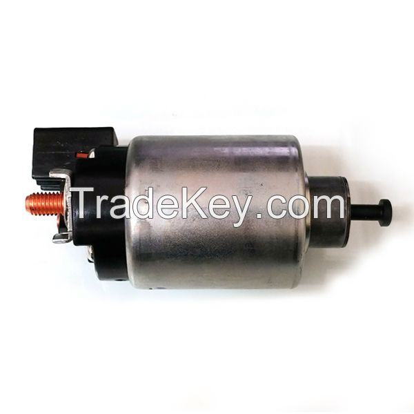 SWITCH ASSY-STARTER MAGNETIC 36120-2B100 36120-42300 36120-23070 36120-2A100 36120-25010 36120-2G200